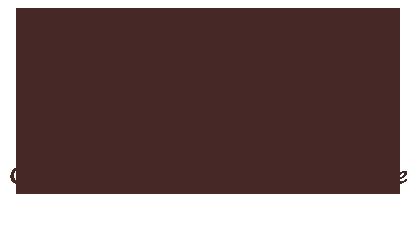 Le-Reve-Logo-1