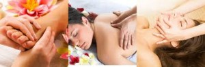 Le-Reve-Spa-Valentines-Day-Massage