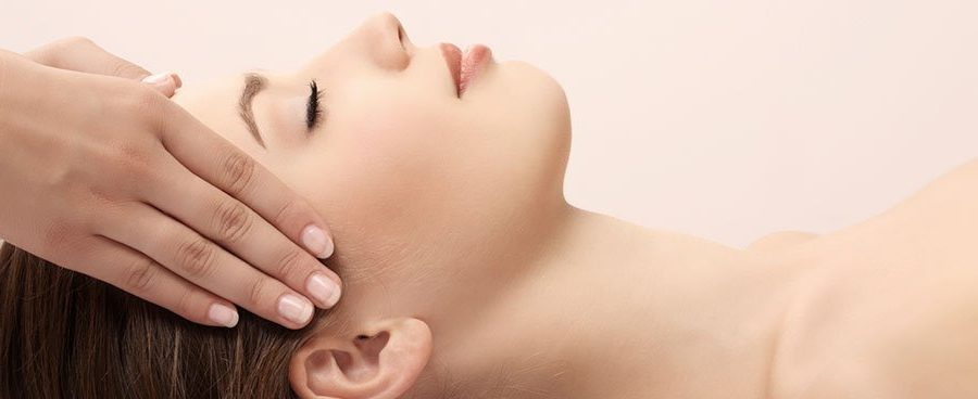 Le Reve Hydrating Facial