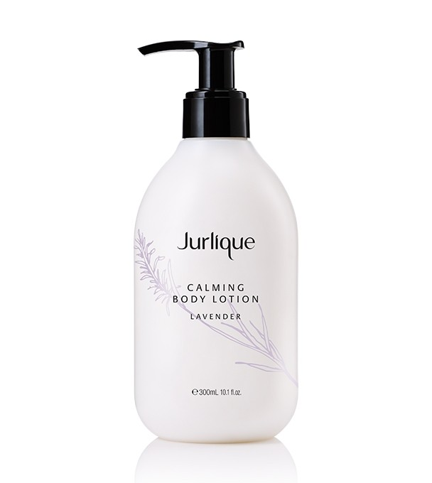 Jurlique Restoring Body Lotion - lerevespa