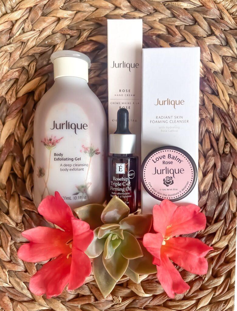 Mothers Day Gift Set - Le Reve Spa Santa Barbara