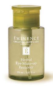 Eminence Makeup Remover - lerevespa