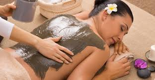 Spa Specials - Total Body Bliss - Le Reve
